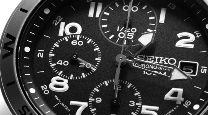 Black_Seiko_watch_close-up1.jpg